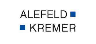 ALEFELD – KREMER